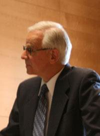 Robert Hirsch