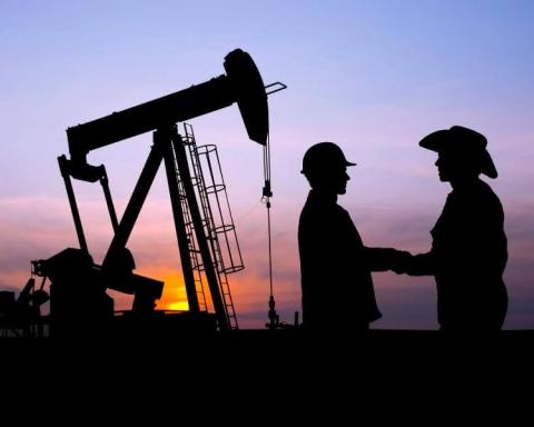 heritage oil grid