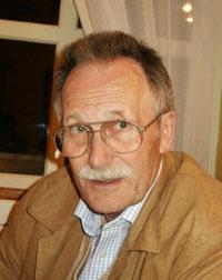 Jean Laherrere