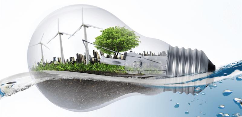 eco-friendly innovation