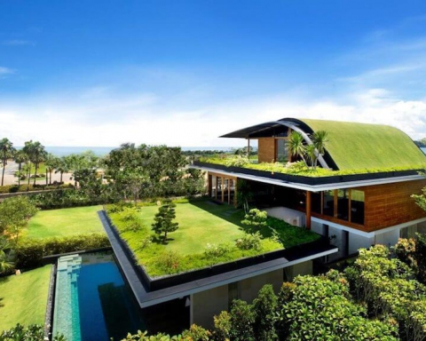 Your Guide To Buying An Eco Friendly Home Peak Oil
