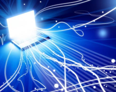 internet eco-system