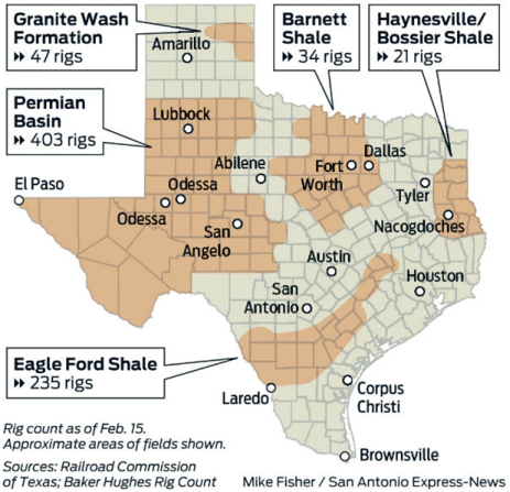 shale-formations-texas