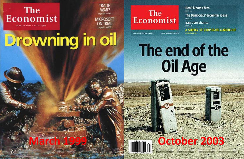 the-economist-1999-2003