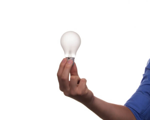 save energy money