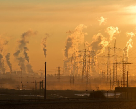 Environmental Sustainability Concerns